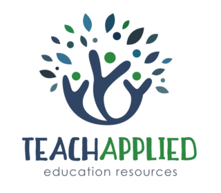 teachapplied-about-1